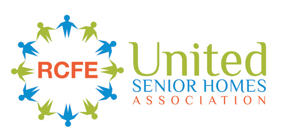 United Senior Homes Association